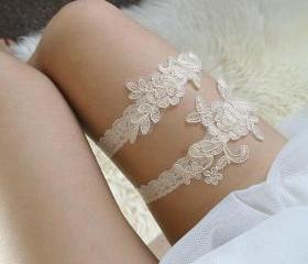Romantic Cream Beige..