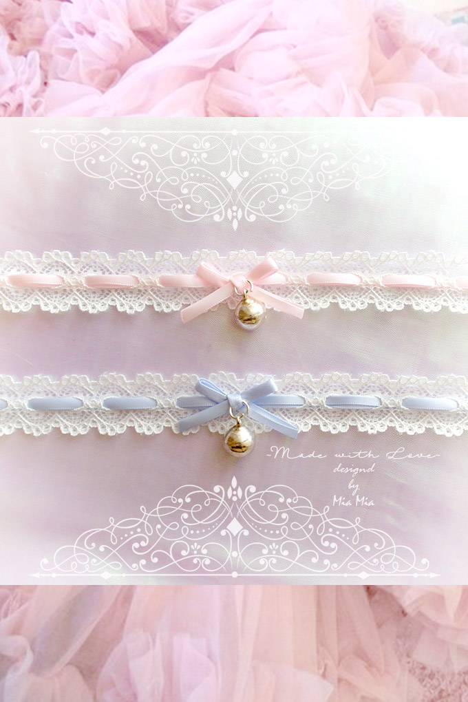 e5a1003b1a3 Choker Necklace